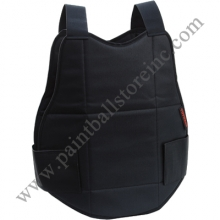 tippmann_paintball_chest_protector[1]